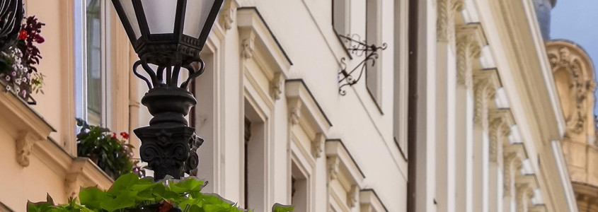 Baufinanzierung Köln - Ihr Finanzierungsproft für private Baufinanzierung und gewerbliche Immobilienfinanzierung