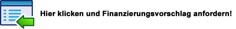 Finanzierungsanfrage Baufinanzierung Köln