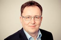 Oliver Hormes - Baufinanzierung Köln