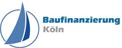 Baufinanzierung Köln - Ihr Baufinanzierungsspezialist in Köln